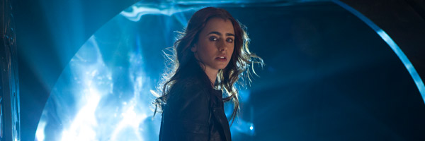 the-mortal-instruments-city-of-bones-lily-collins-slice