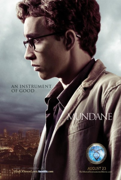 the-mortal-instruments-city-of-bones-simon-poster