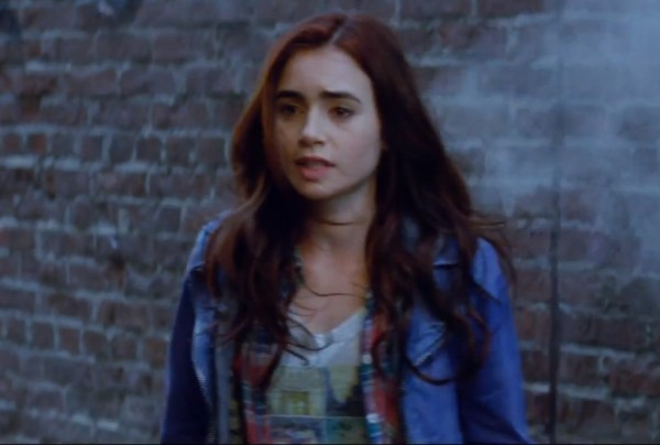the-mortal-instruments-lily-collins