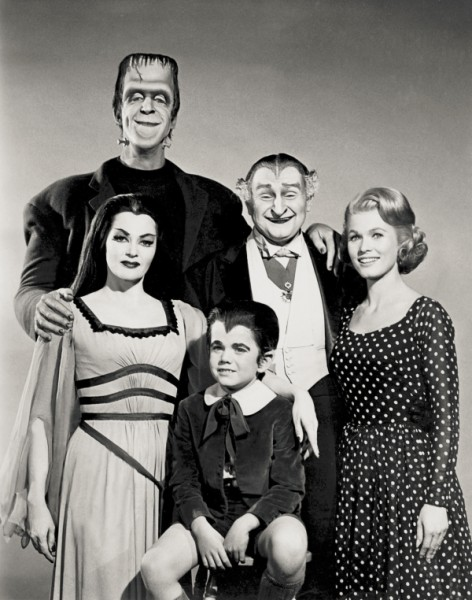 the munsters mockingbird lane