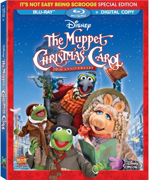 the-muppet-christmas-carol-blu-ray