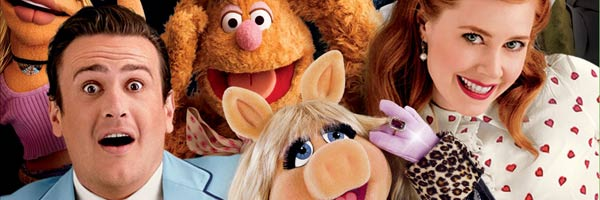 Collider » The Muppets