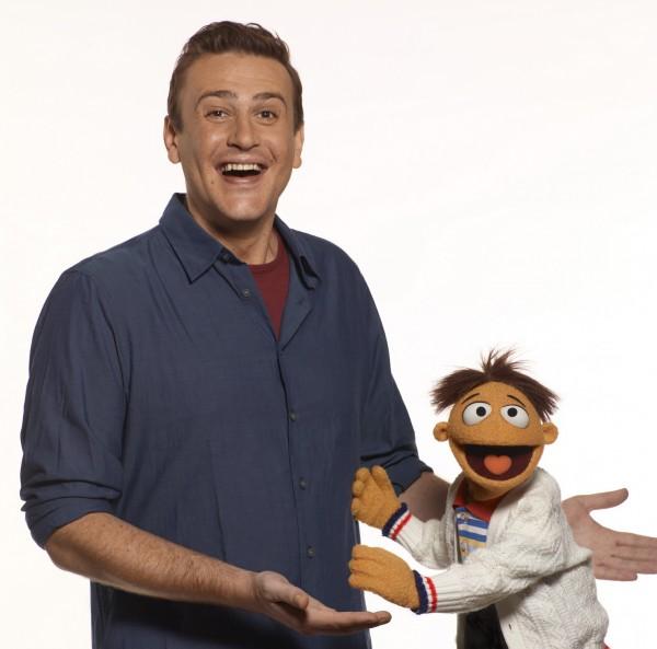the-muppets-jason-segel-image-01