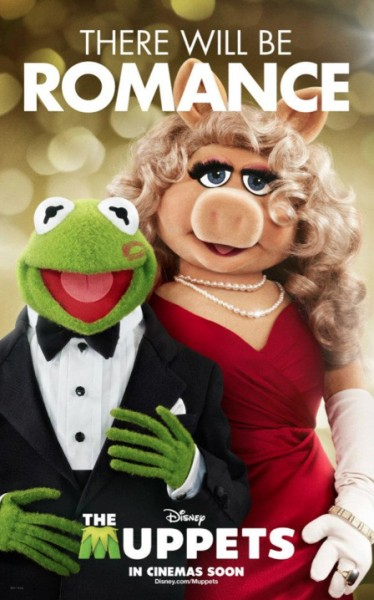 The-Muppets-2-sequel-poster