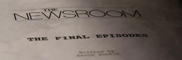 the-newsroom-final-season-teaser