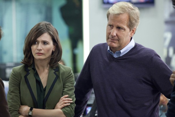 the-newsroom-jeff-daniels-emily-mortimer-image