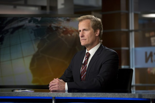 the-newsroom-season-2-jeff-daniels