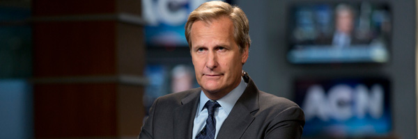 the-newsroom-season-2-blu-ray-review