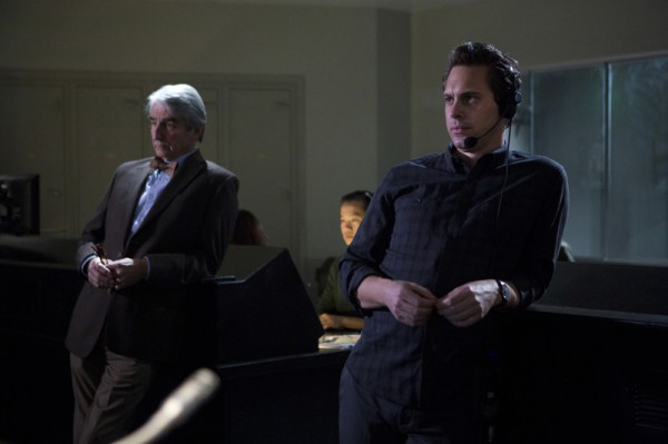 the-newsroom-season-2-thomas-sadoski