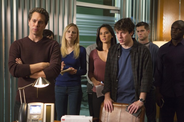 the-newsroom-season-2-thomas-sadoski-allison-pill