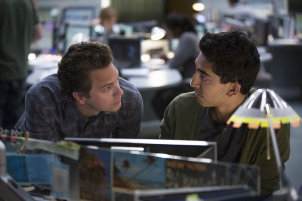 the-newsroom-season-2-thomas-sadoski-dev-patel