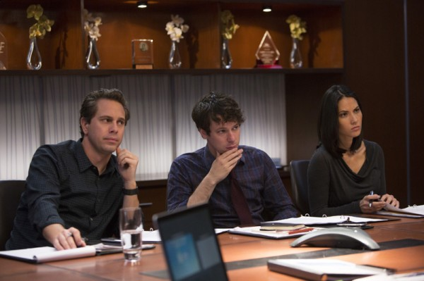the-newsroom-season-2-thomas-sadoski-olivia-munn
