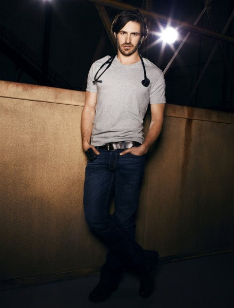 the-night-shift-eoin-macken