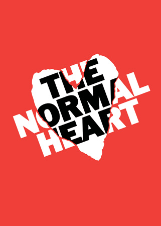 the-normal-heart-poster