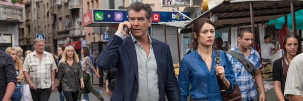 the-november-man-trailer-images-pierce-brosnan