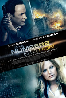 the-numbers-station-poster