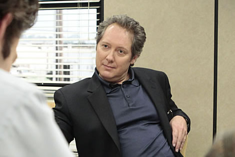the-office-james-spader