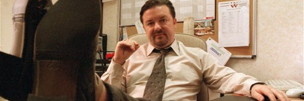 the-office-ricky-gervais-slice