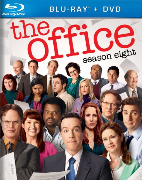 the-office-season-8-blu-ray