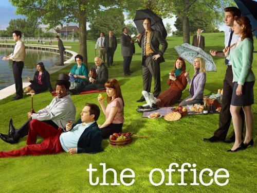 the-office-season-8