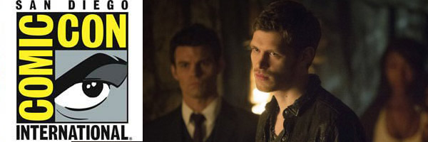 the-originals-julie-plec-interview