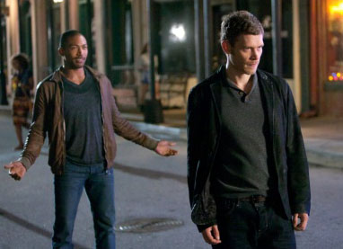 the-originals-joseph-morgan-charles-michael-davis