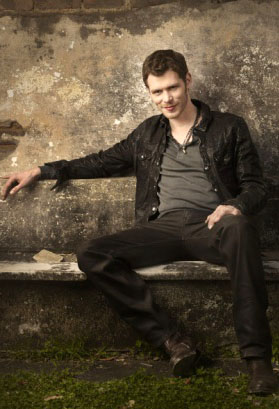 the-originals-joseph-morgan