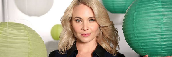the-originals-leah-pipes