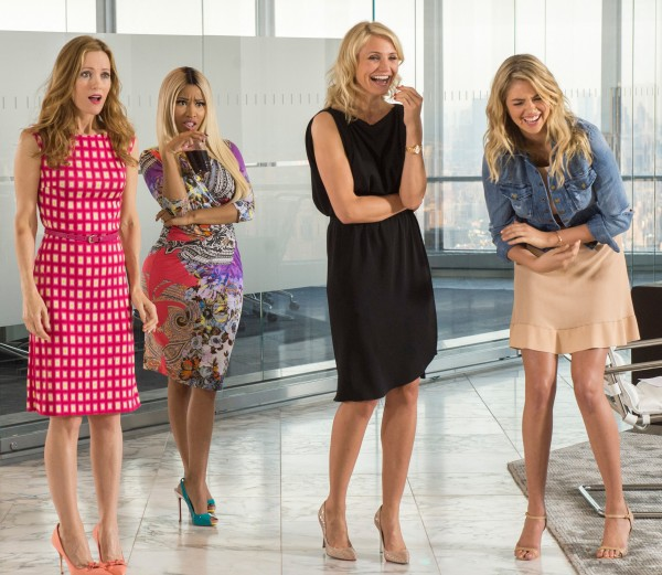 the-other-woman-cameron-diaz-leslie-mann-kate-upton