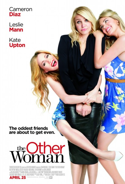 the-other-woman-final-poster