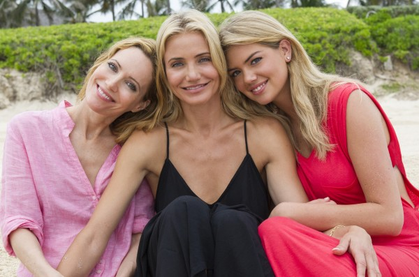 the-other-woman-leslie-mann-cameron-diaz-kate-upton