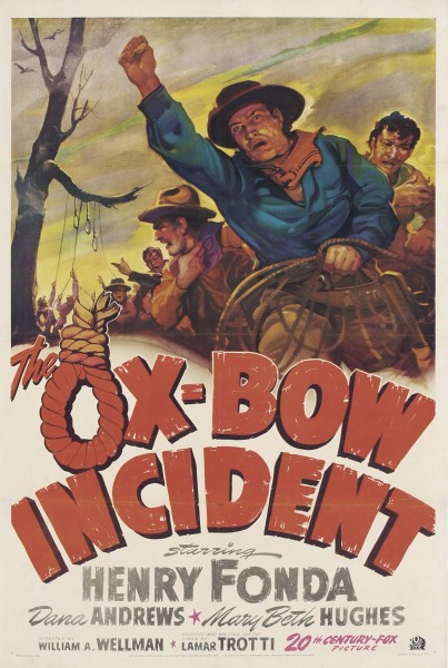 the-ox-bow-incident