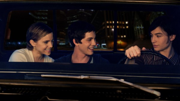 the-perks-of-being-a-wallflower-emma-watson-logan-lerman