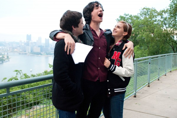 the-perks-of-being-a-wallflower-ezra-miller-emma-watson