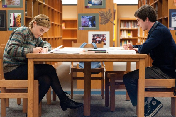 the-perks-of-being-a-wallflower-movie-image-emma-watson-logan-lerman-01