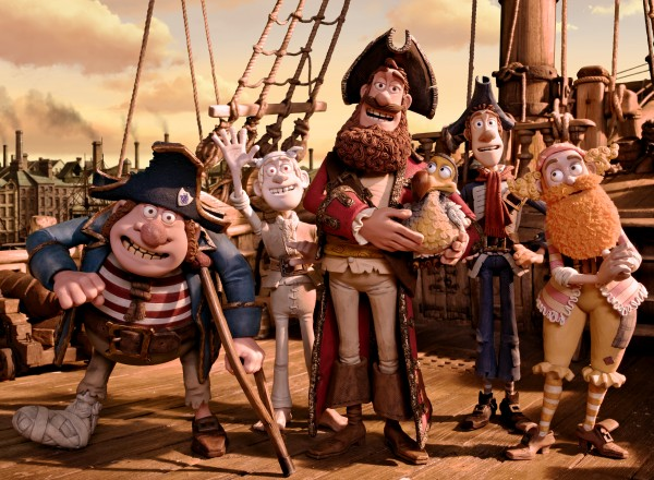 the-pirates-band-of-misfits-image-4