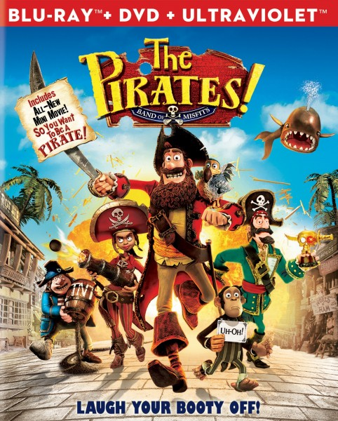 the-pirates-band-of-misfits-blu-ray