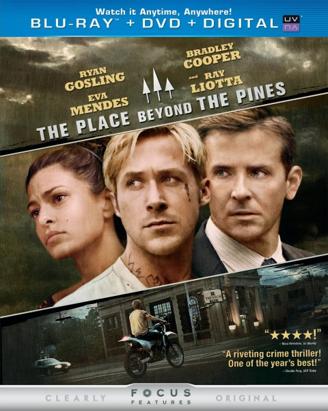 the-place-beyond-the-pines-blu-ray-cover