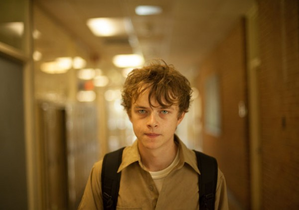 the-place-beyond-the-pines-dane-dehaan