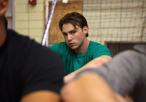 the-place-beyond-the-pines-emory-cohen