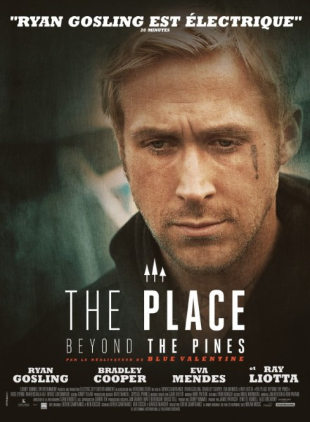 the-place-beyond-the-pines-poster-ryan-gosling