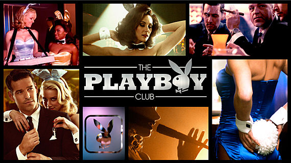 the-playboy-club-nbc-logo