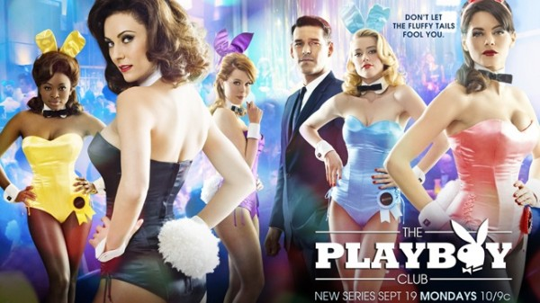 the-playboy-club-poster