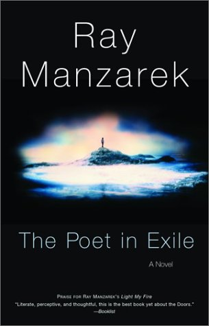 the-poet-in-exile-book-cover