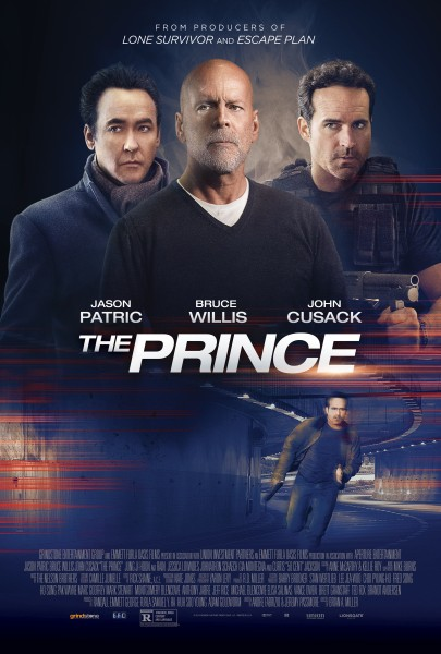 the-prince-movie-poster