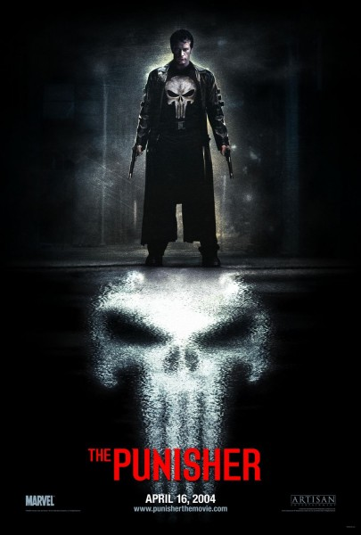 the-punisher-poster