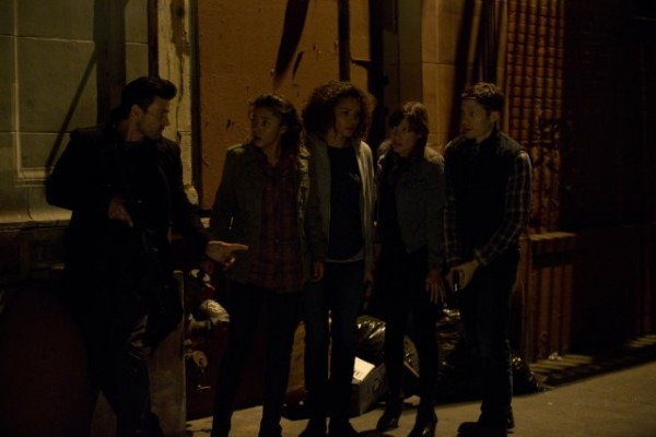 the-purge-anarchy-frank-grillo-zach-gilford