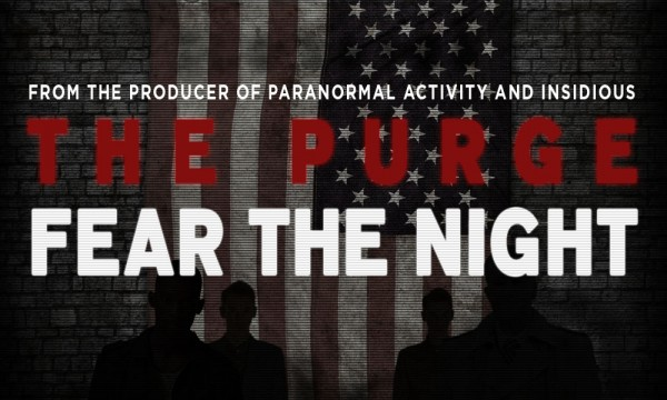 the purge fear the night