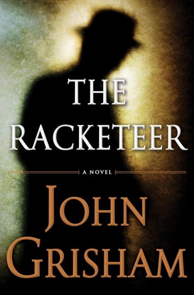 the-racketeer-book-cover