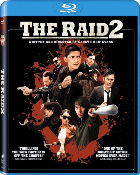the-raid-2-blu-ray-cover